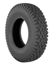 Stud Tire